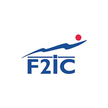 f2ic-logo