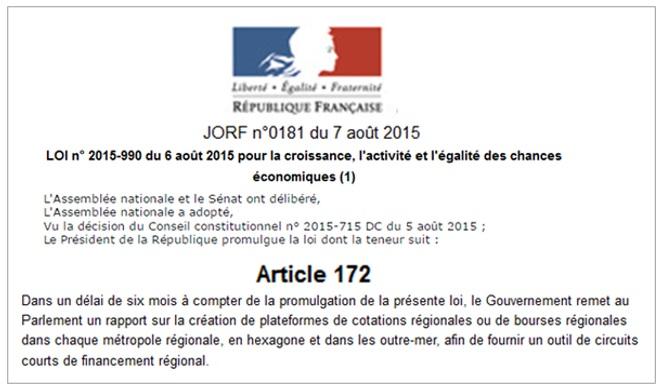 article-172-loi-macron-croissance-egalite-des-chances-economiques-2015