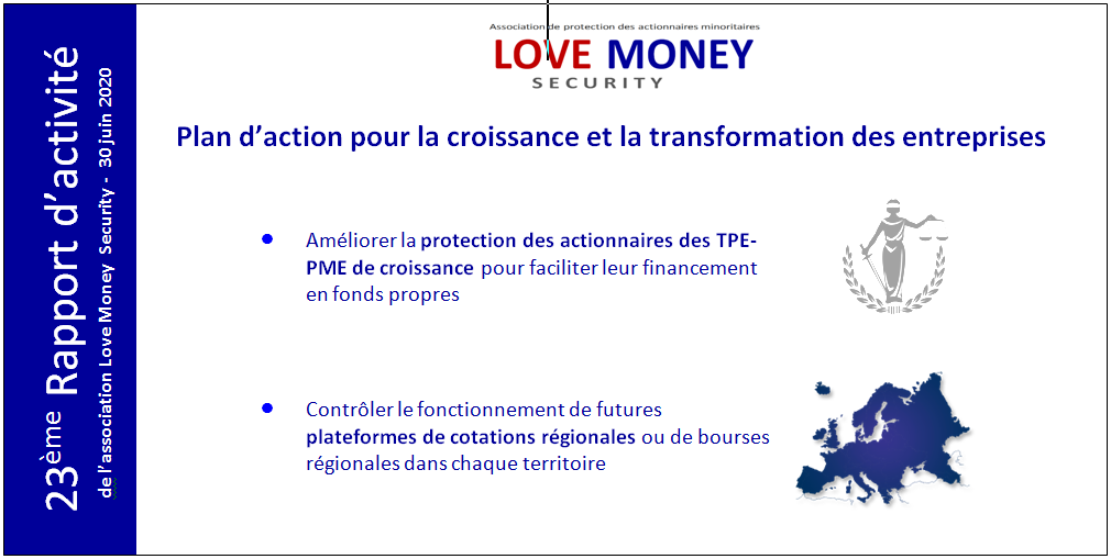 Rapport_activite_Love_Money_Security
